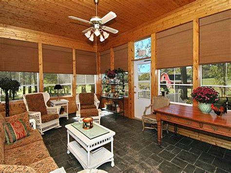 porch sunroom ideas sun porch designs concepts architecture footcap