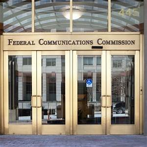 Trump's New FCC Chair Has a Plan to Target State and Local ...