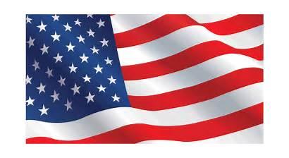 America Corporate Voice Moral Business Senate Deal