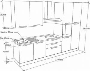 La Cucina Leer : oltre 1000 idee su cucina di cartone su pinterest cucine ~ Watch28wear.com Haus und Dekorationen