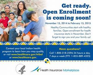 Are you ready for the next Health Insurance Marketplace ...