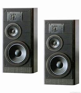 Jbl Lx Kaufen : jbl lx44 manual three way loudspeaker system hifi engine ~ Jslefanu.com Haus und Dekorationen