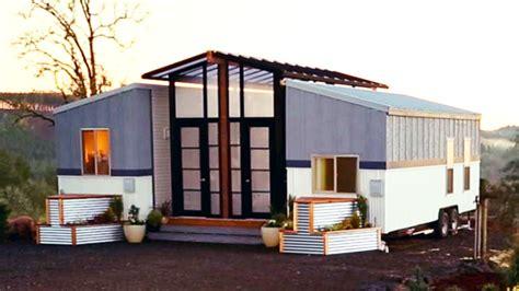 Home Design 400 Square Feet : The Ohana House (400 Sq Ft)