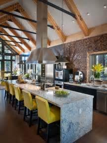 kitchen ideas 2014 hgtv home 2014 kitchen pictures modern furniture deocor