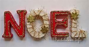 Buchstaben Basteln Vorlagen : weihnachtsbasteleien basteln mit holz rohlingen no l ~ Lizthompson.info Haus und Dekorationen