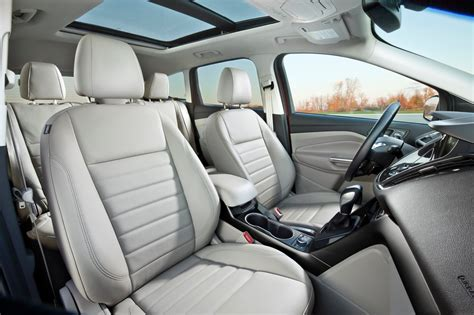 ford escape suv pricing  sale edmunds