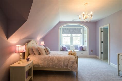 Cool Paint Colors For Bedrooms by Top 5 Colors For A Seriously Soothing Bedroom