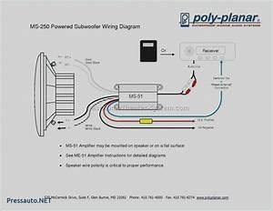 Cvr 12 Wiring Diagram - Wiring Diagram Schema Img