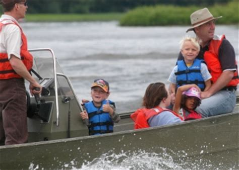 Wisconsin Dnr Boat Registration by Operator Certification Wisconsin Dnr 2017 2018