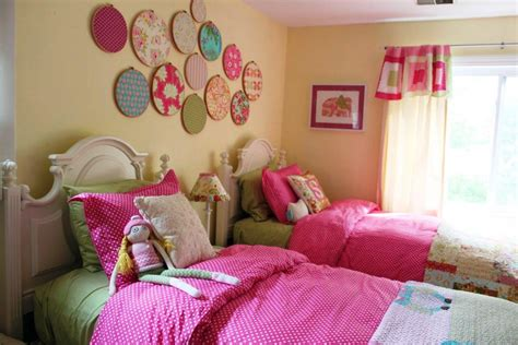 amazing diy bedroom decor ideas diy home decor