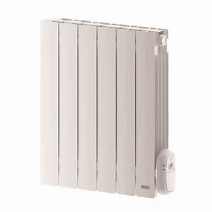 Chauffage Electrique Brico Depot : ambiance radiateur fonte alu brico depot ~ Dailycaller-alerts.com Idées de Décoration
