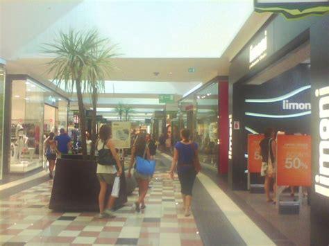 negozi terrazze scaricabile l app centro commerciale quot le terrazze quot