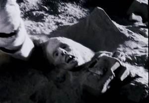 Apollo 18 - It's Better than the Critics Say! - Dread Central