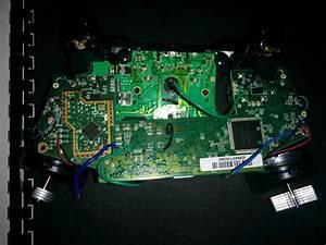 Xbox One Controller Repair  U2013 Aaron Snoswell  U2013 Medium