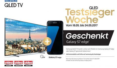 smartphone testsieger 2017 qled testsieger woche samsung qled tv kaufen und premium