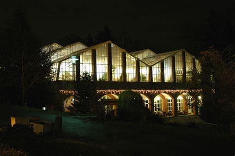 Botanischer Garten Berlin Am Fichtenberg 17 by Feierlicher Empfang Dgpuk 2012 Fachbereich Politik Und
