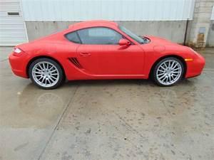 Forum Porsche Cayman : 2007 porsche cayman rennlist porsche discussion forums ~ Medecine-chirurgie-esthetiques.com Avis de Voitures