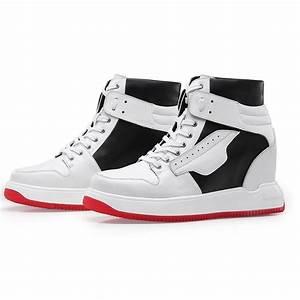 Chamaripa Height Increasing Sneakers Men 39 S Sneakers That