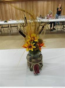 redneck crafts using shotgun shells shotgun shells With redneck wedding decoration ideas