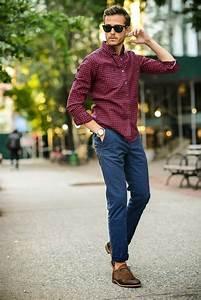 Style Vestimentaire Homme 30 Ans : style vestimentaire homme ~ Melissatoandfro.com Idées de Décoration