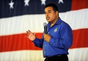 San Jose teacher seeks funds to bring Latino astronaut to ...