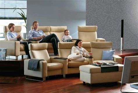 canapé stressless tarif photos canapé stressless