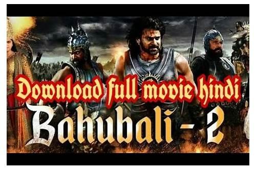 free download bahubali 2 full movie in hindi 1080p
