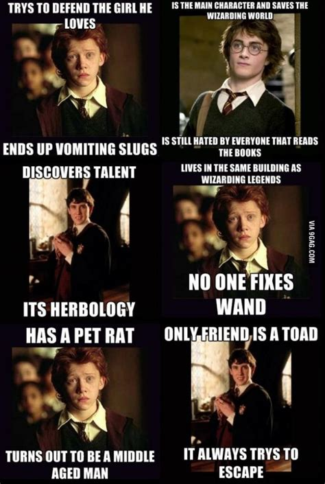 harry potter memes weneedfun