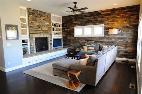 modern home colors interior modern interior house paint ideas design
