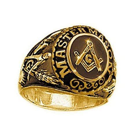 Illuminati Ring Illuminati Ring