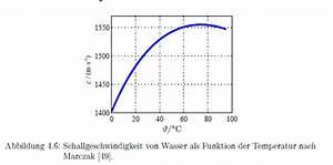 Schallgeschwindigkeit Berechnen Physik : schallgeschwindigkeit berechenbar ~ Themetempest.com Abrechnung