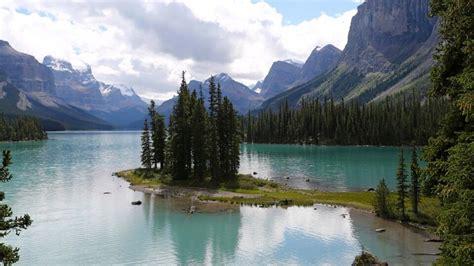 Kanada | Reiseziele | DIAMIR Erlebnisreisen - statt ...