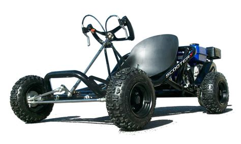 Go Kart For Sale by Racing Go Kart For Sale Which Go Karts For Sale