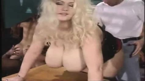 Interracial Creampie With Hot Danish Milf Eporner