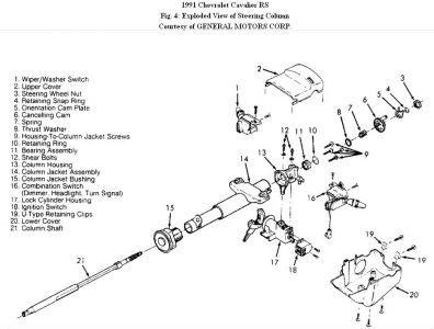 Daewoo Fuel Pump Wiring Diagram For Free