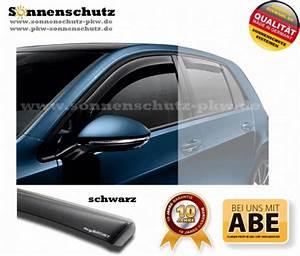 Opel Corsa C Schiebedach Windabweiser : windabweiser profi opel corsa b ~ Jslefanu.com Haus und Dekorationen