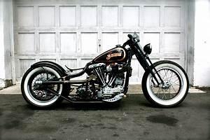 Moto Style Harley : retro style diablos motorcycle culture ~ Medecine-chirurgie-esthetiques.com Avis de Voitures