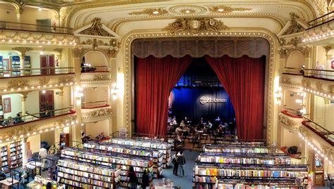 libreria ateneo palermo tour por buenos aires en 9 recorridos a pie 2 170 parte