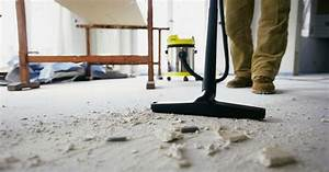 Construction Cleaning Services Spokane. Company «Live ...