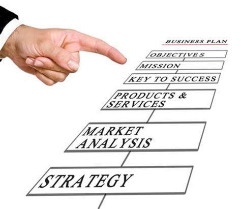 hair salon business plan business plan visionmission