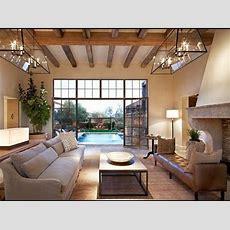 Some Best Mediterranean Interior Design Ideas And Styles