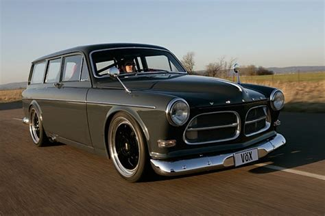 life time gear vintage  ps volvo amazon  sale