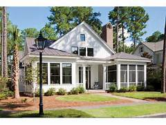Low Country Home Architecture by EPlans Low Country House Plan 2883 Square Feet And 4 Bedrooms From EPlans