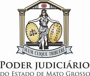 Poder Judiciário do Estado de Mato Grosso | PubHTML5