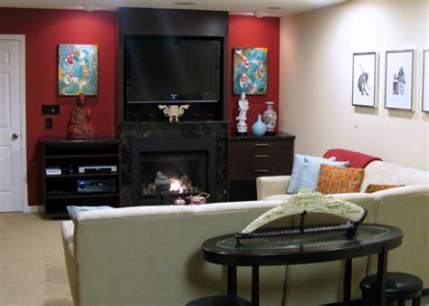 Orientalische Dekoration Fürs Wohnzimmer