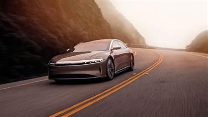 Lucid 2021 4k Cars Air 5k Wallpapers