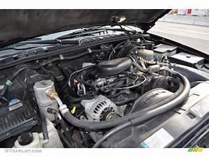 1994 4 3 V6 Vortec Engine Diagram Gm 3800 V6 Engine Wiring Diagram