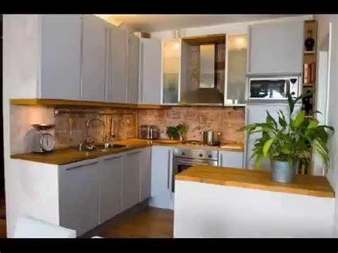 cocinas modernas como lograr una cocina espectacular de