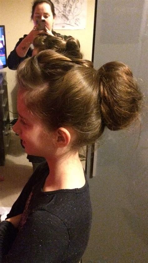gorgeous messy hairstyle ideas    love