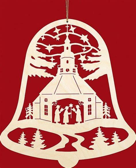Fensterdeko Weihnachten Plotten by Taulin Fensterbild Weihnachten Seiffener Kirche In Der